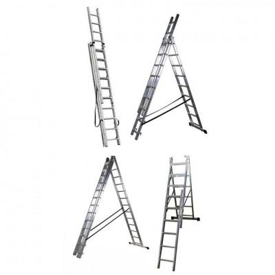 aluminijske-ljestve-profesionalne-trodijelne